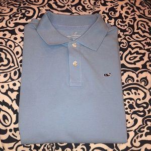 Vineyard Vines Classic Cotton polo shirt